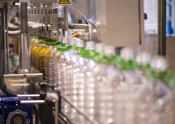 Módulo 03. Maquinaria y tecnologías de envasado y embalaje