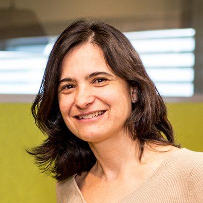 Nuria Herranz