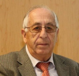 Ramón Catalá