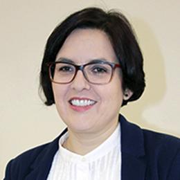 María Jordá