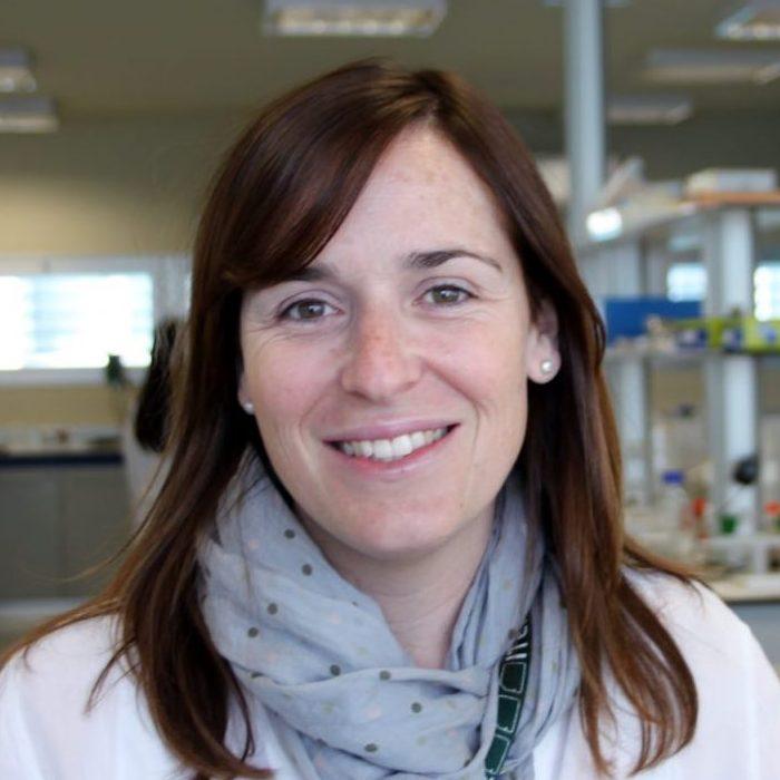 Miriam Gallur