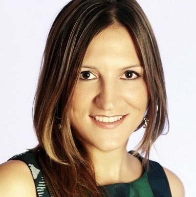 Marga Santamaría