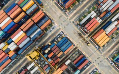 Módulo 05. Embalajes para la distribución de mercancías