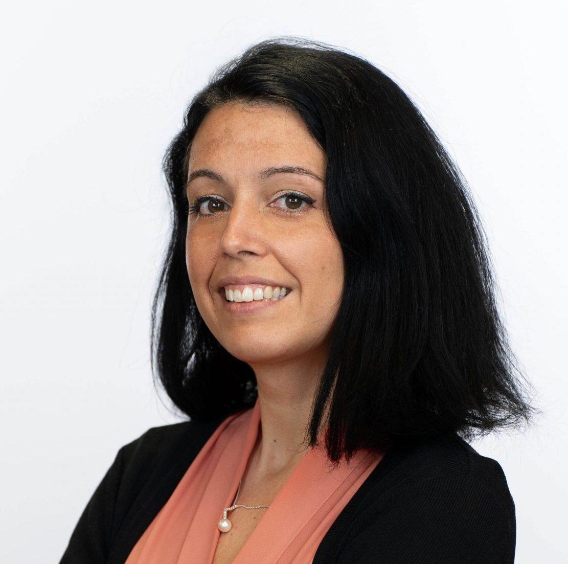 Ariana Gómez