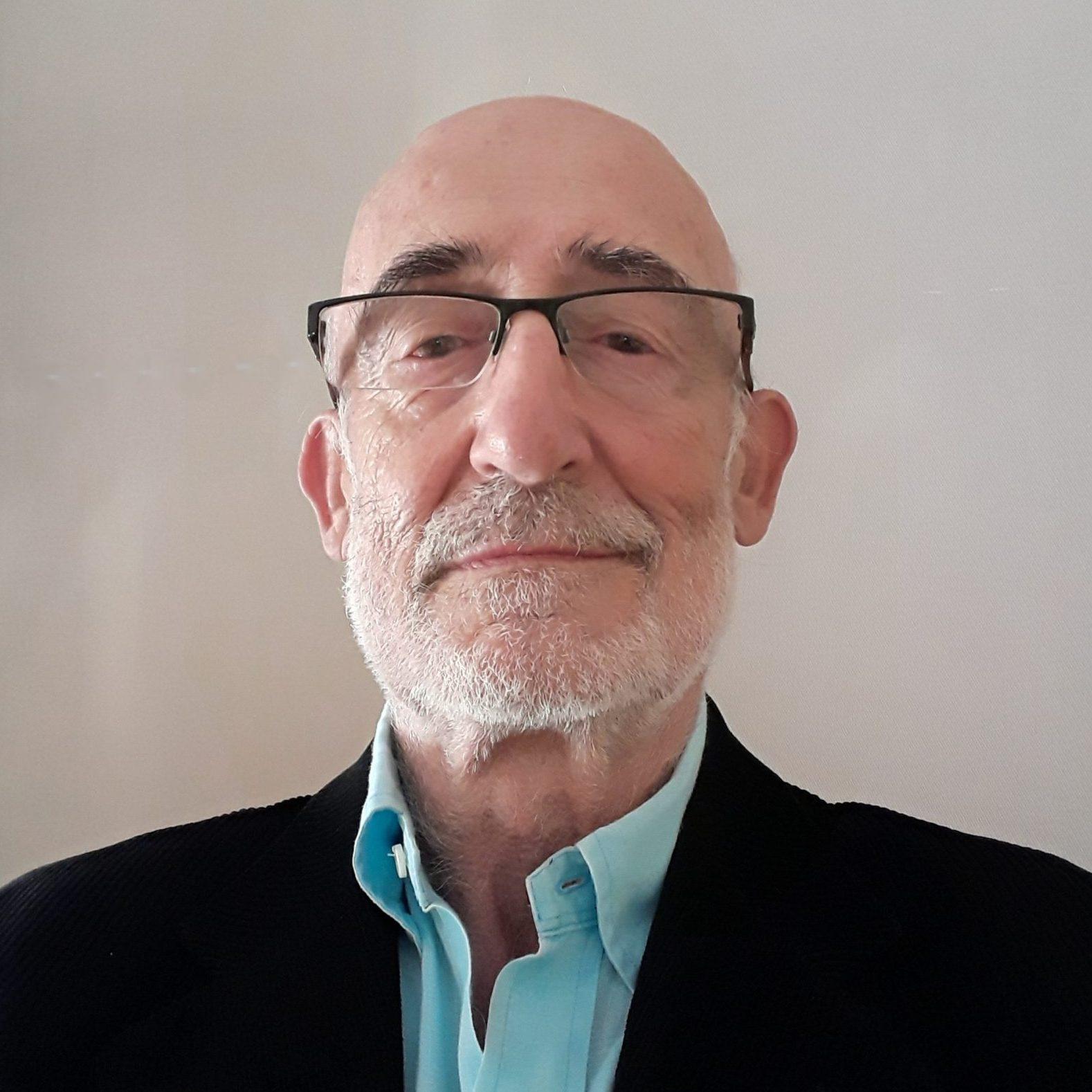 José Vicente Carbonell