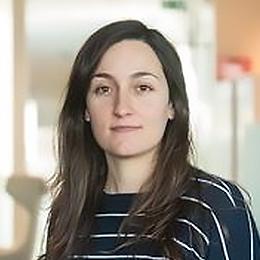 Ana Causanilles