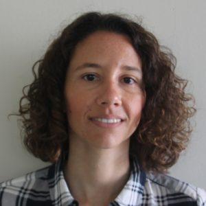 Cristina Ripollés