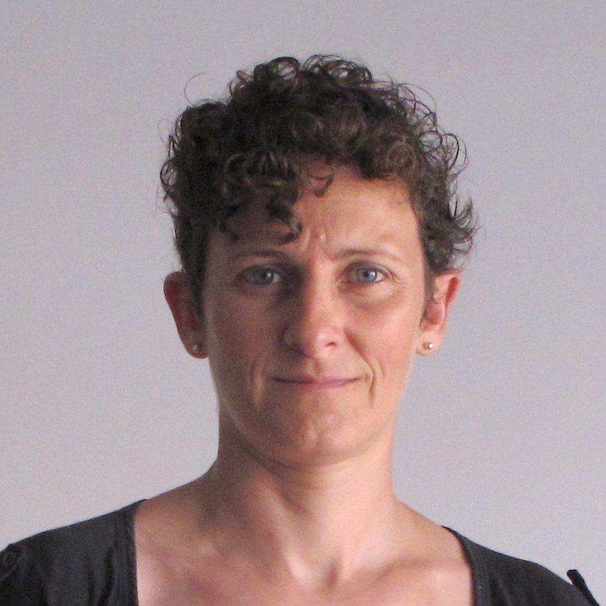 Eva Sancho