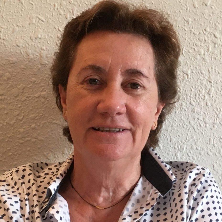 Mª Lluisa Maspoch