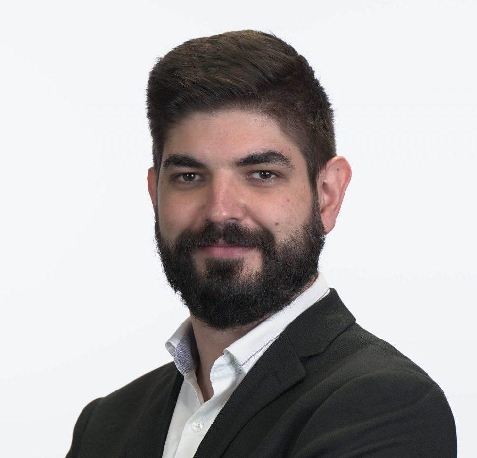 José Luis Diéguez