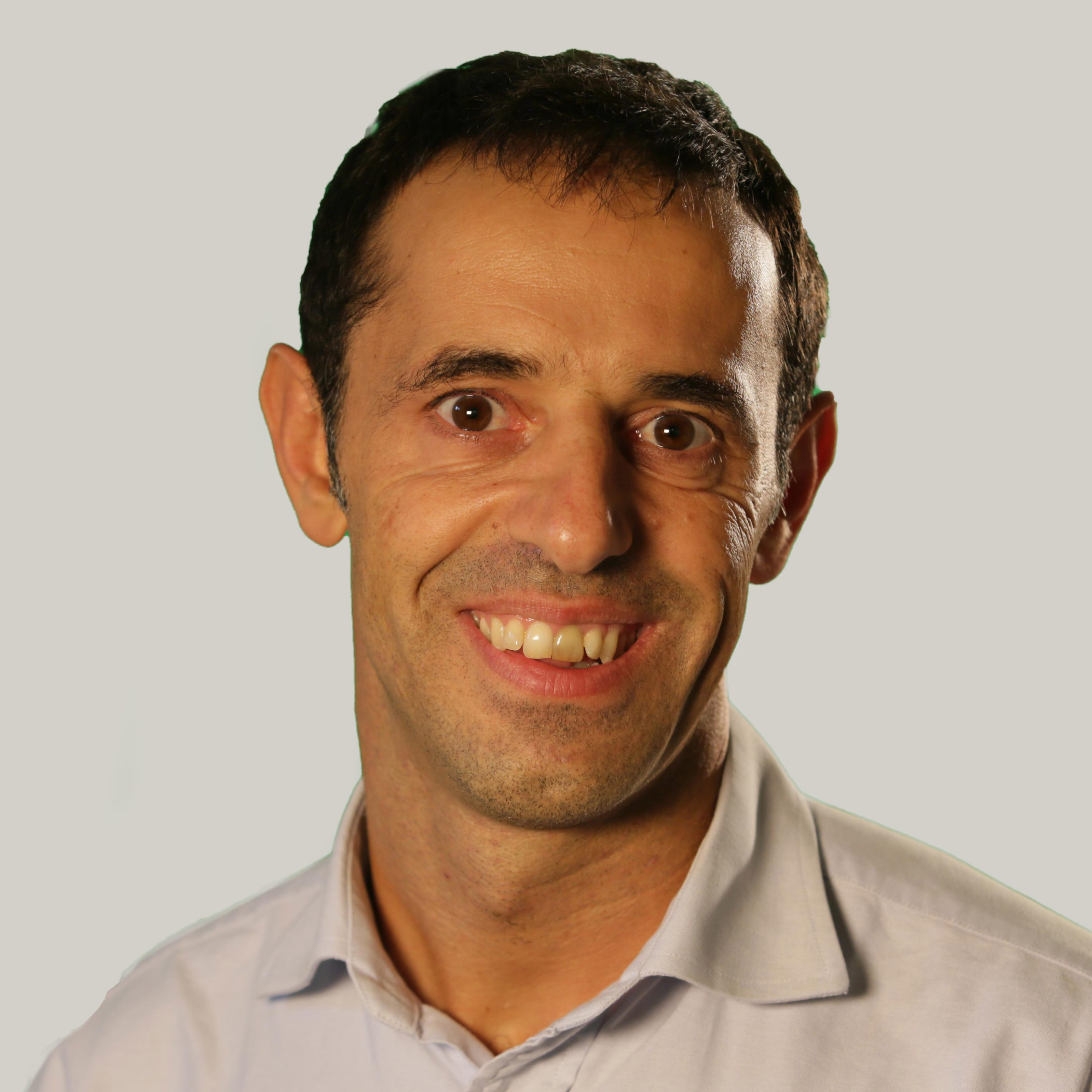 Jordi Mallen