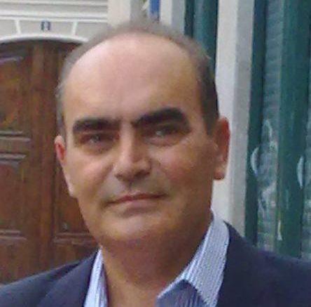 Rafael Gavara