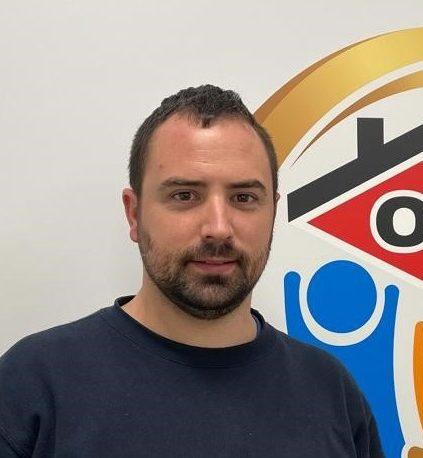 José Javier Rubio
