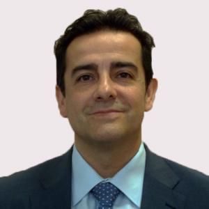 Julio Cuerva