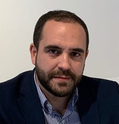 José Ramón Repollés