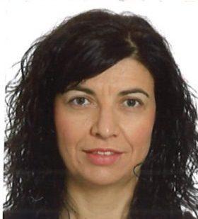 Rosa Francés
