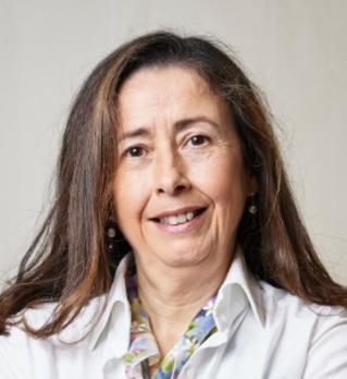 Mª José Blázquez