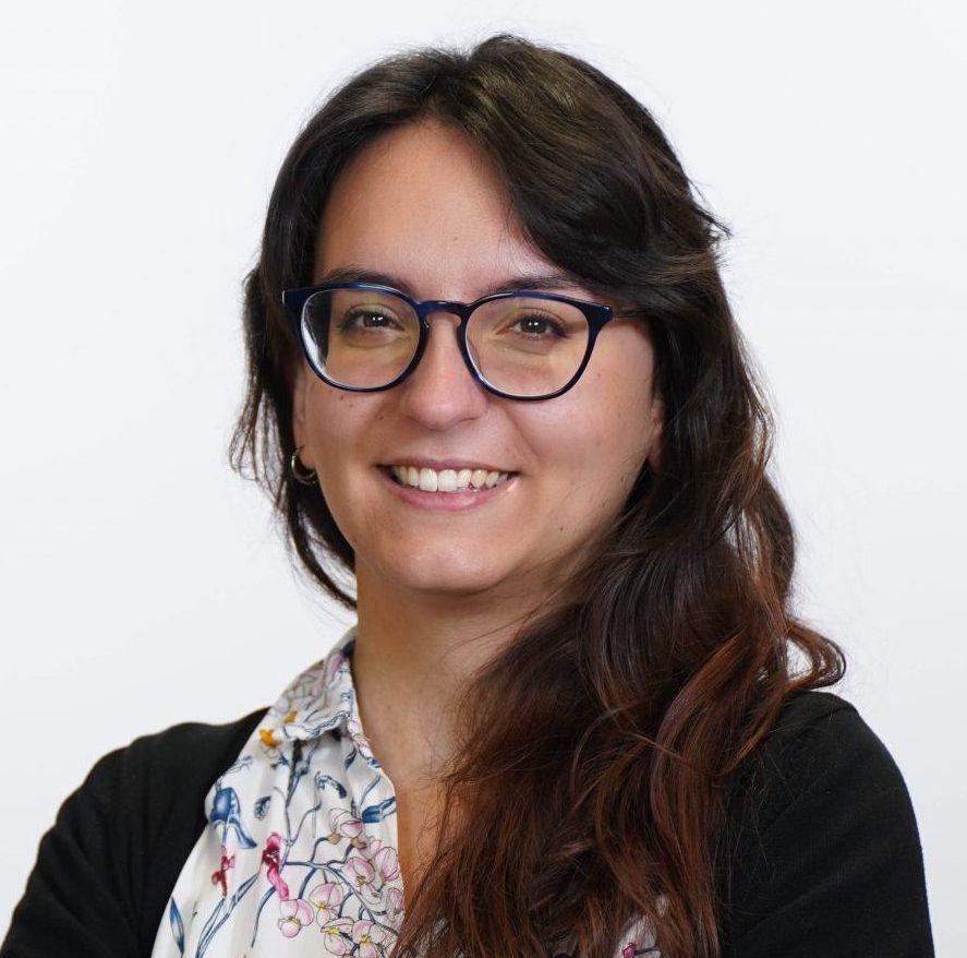 Paula Torrijos